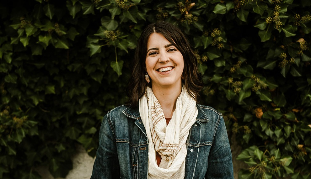 Melissa Shaw 7 - Rectangle